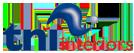 Logo - TNI Interiors